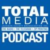Total Media - Podcast artwork