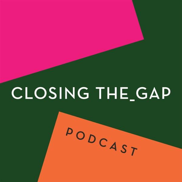 Closing The_Gap