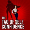 The Tao of Self Confidence artwork