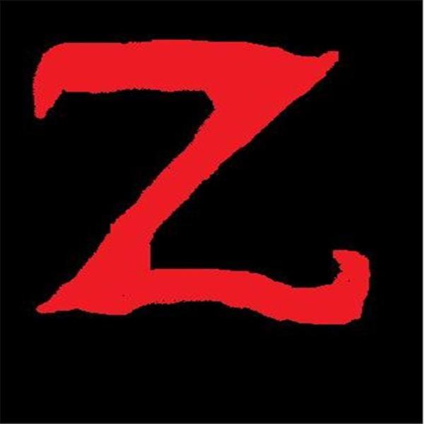Z Media Presents