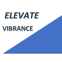 Elevate today podcast