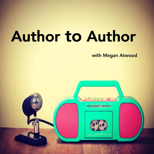 Author to Author