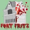 Fort Fritz artwork