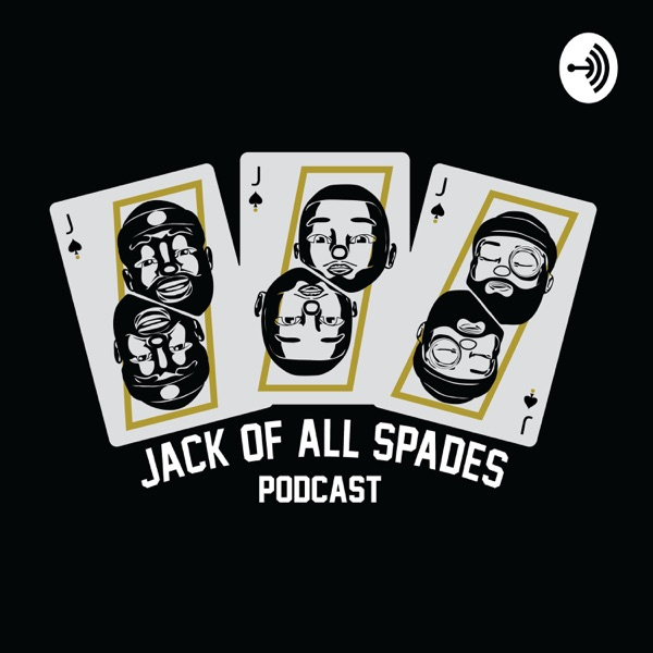 Jack Of All Spades