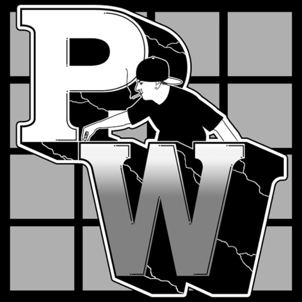 Phil Weeks Podcast