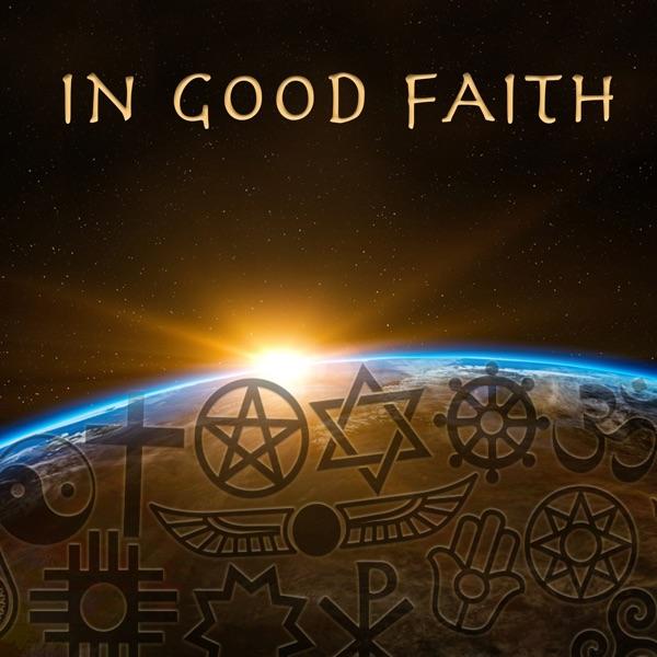 In Good Faith - Conversations