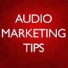 Audio Marketing Tips