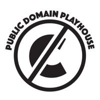 Public Domain Playhouse podcast