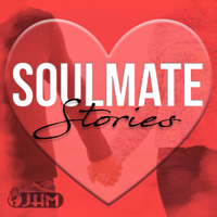 Soulmate Stories podcast