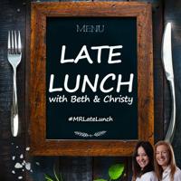 Late Lunch - Manx Radio