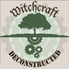 Witchcraft Deconstructed