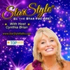 Starstyle®-Be the Star You Are!® artwork