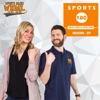 Sports 180 artwork