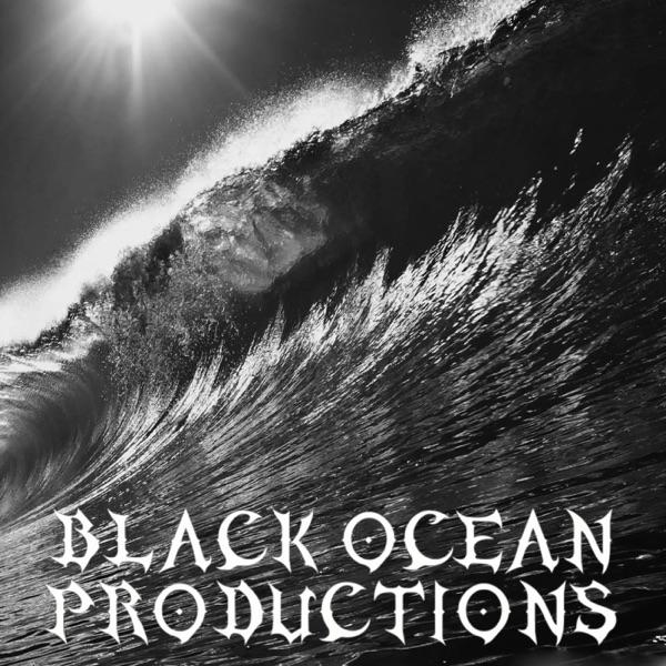 Black Ocean Productions