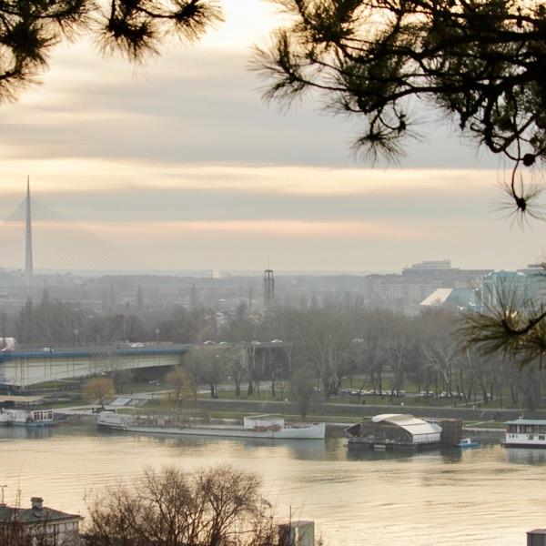 Belgrade Life
