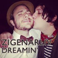 Zigenarliv Dreamin' podcast
