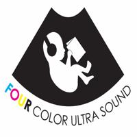 Four Color Ultra Sound podcast