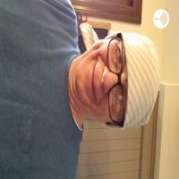 Papa's Podcast podcast