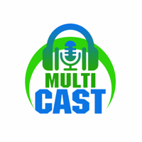 MultiCast podcast