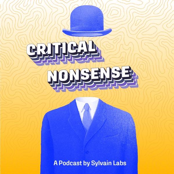 Critical Nonsense
