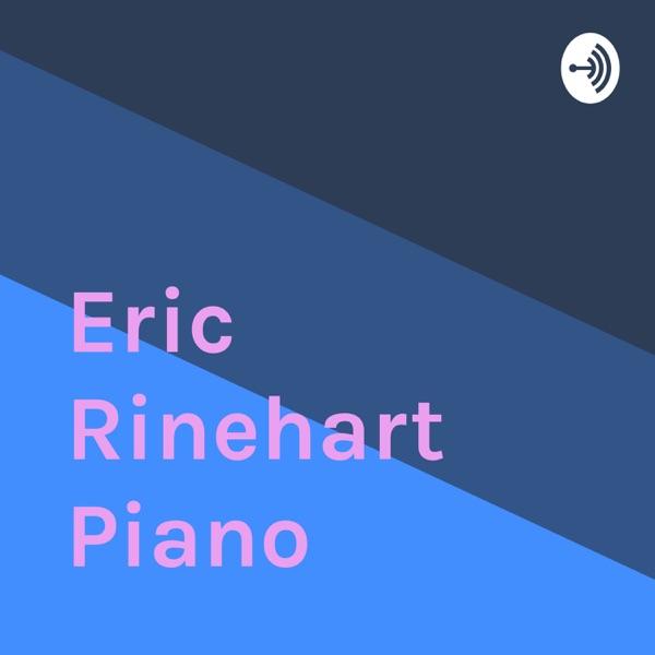 Eric Rinehart Piano