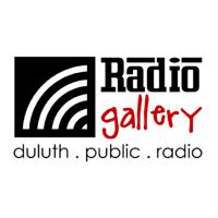 Radio Gallery podcast