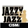 CISM 89.3 : Jazzy Jazz