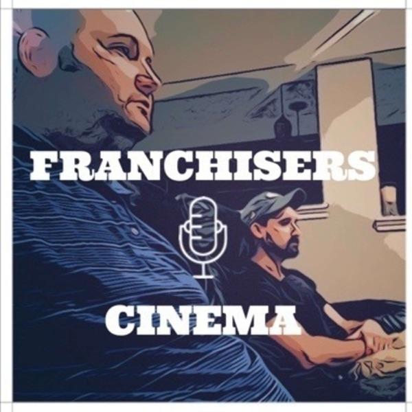 Franchisers Talk Cinema