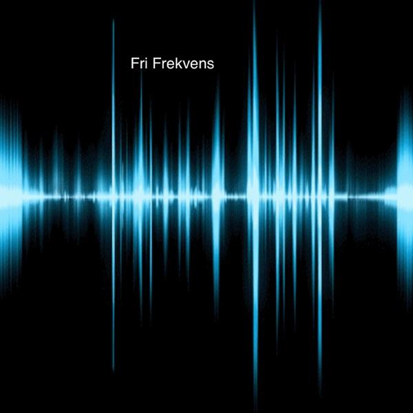 Fri frekvens
