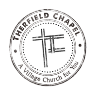 Therfield Chapel Podcast podcast