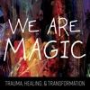 We Are Magic artwork