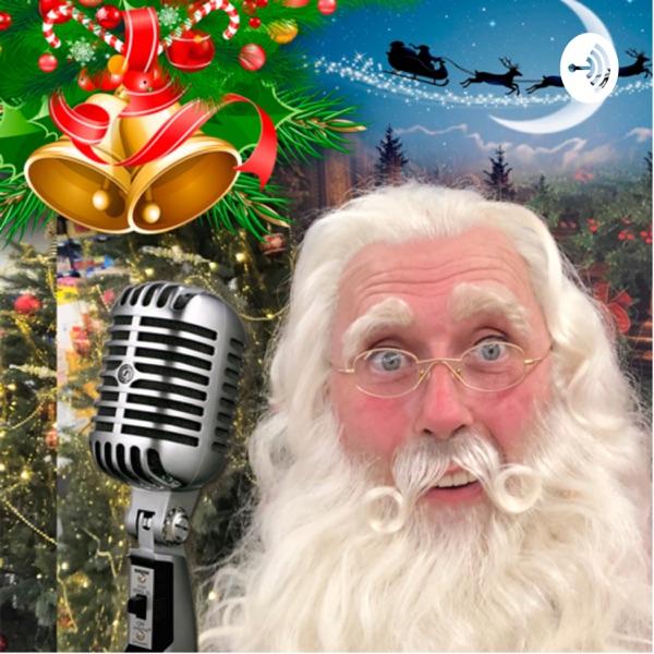 Julenissen SantaClaus