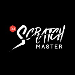 Dj Scratch Master