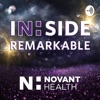 Novant Health Inside Remarkable