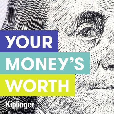 Your Money's Worth