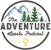 Adventure Sports Podcast artwork