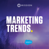 Marketing Trends - Mission