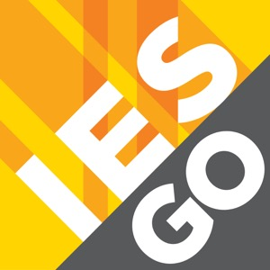 IES GO: Lighting Podcasts