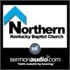 Northern Kentucky Baptist Church artwork