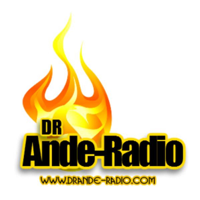 Dr. Ande Radio podcast