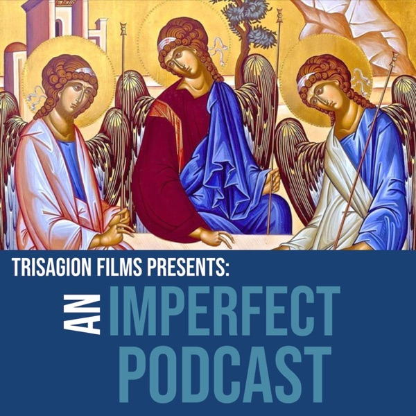 An Imperfect Podcast