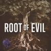Root of Evil: The True Story of the Hodel Family and the Black Dahlia artwork