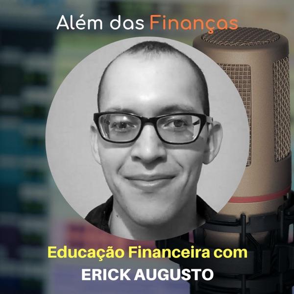 Erick Augusto