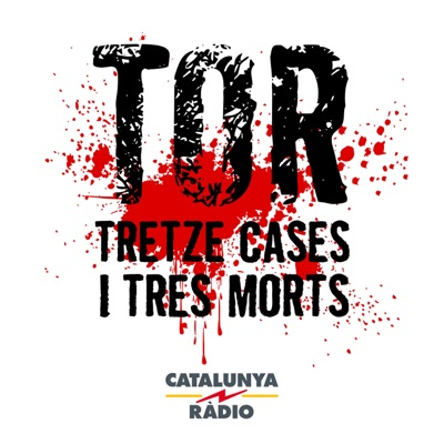 Tor, tretze cases i tres morts:Catalunya Ràdio