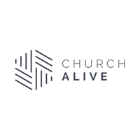 church alive podcast