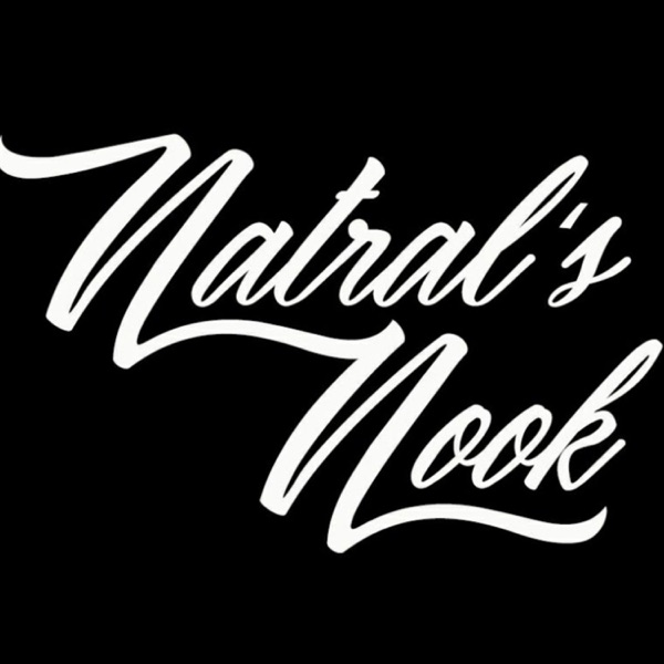 Natral's Nook