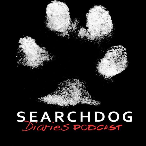 SEARCHDOG Diaries