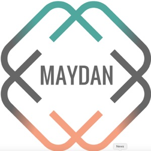 The Maydan Podcast