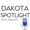 Dakota Spotlight Podcast artwork