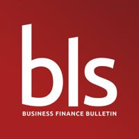 Business Finance Bulletin podcast